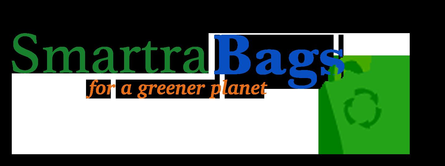 Smartra Bags